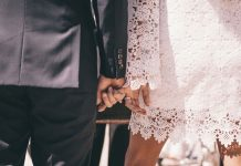 10 Surprising Changes You Experience, Only After Getting Married