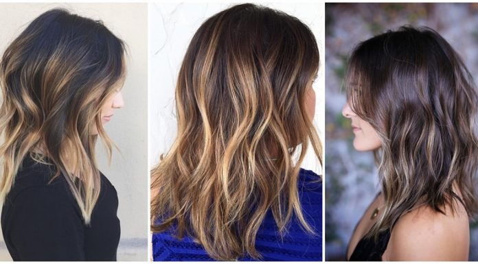 20 Short Ombre Hairstyles that Everyone should Try