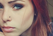 How Much Does It Cost to Get Your Nose Pierced