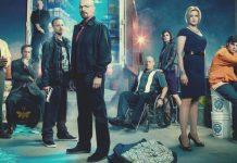 Breaking Bad Season 6 – Is White Alive?