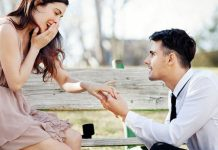 10 Big Wedding Proposal Fails That You Need to Avoid