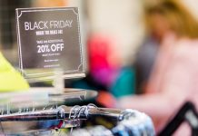 How Black Friday was Invented?