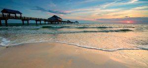 Top 12 Best Beaches in Florida