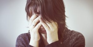 Study Shows How Mental illness Affects Relationships