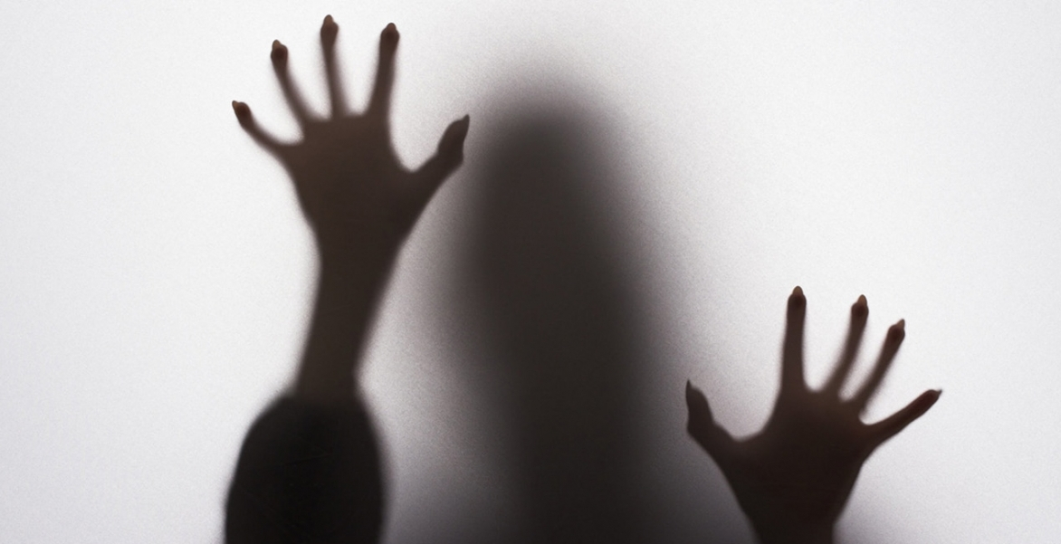 Top Ideas to Eliminate the Night Terrors in Adults