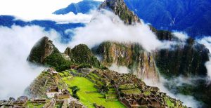 Top 13 Fun Things to do in Peru you Must Try