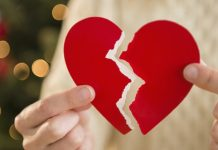 Here are Top 15 Legal Reasons for Divorce