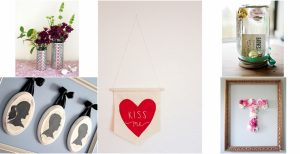 15 Cute DIY Gifts for Girlfriend to make her feel Special