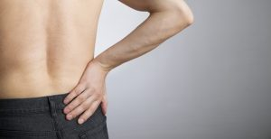 How to Get Rid of a Kidney Infection
