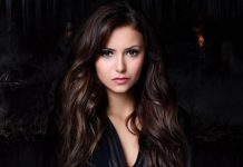 The Vampire Diaries: Will Nina Dobrev Return for the Series finale?