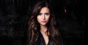 The Vampire Diaries: Will Nina Dobrev Return for the Series finale?