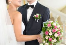 Interesting Wedding Superstitions Around the World