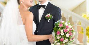 Interesting Wedding Superstitions Around the World