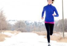 6 Unique Health Benefits of running in the morning