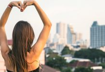 Top 5 Simplest Ways to keep your Heart Healthy