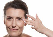 Best Skin Care tips for Women over 50