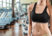 How Weight Loss Can Change Your Life?