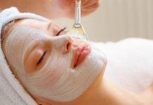 9 Natural Ways to Get Rid of Facial Hair Permanently!