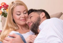 Amazing Facts about How do you find your soulmate