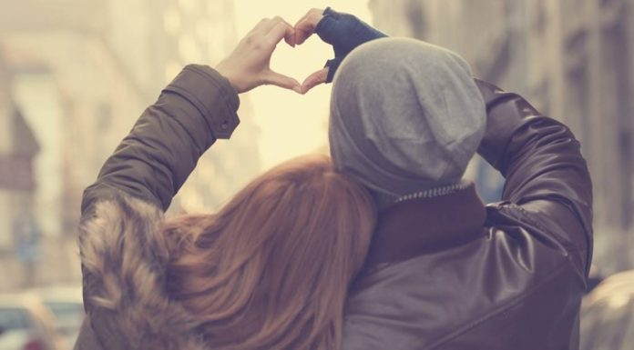 How to Find Your True Love in Life