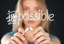 9 Successful Ways To Quit Smoking
