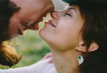 5 Successful Dating Tips for Men