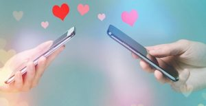 How Can You Find Your True Love Online?