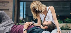 47 Cute Things to do for your Boyfriend that will Amaze Him