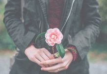 7 Best Ways to Cope Abandonment Issues in Relationships