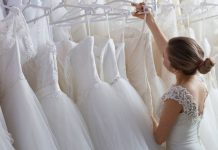 Unique Wedding Dresses for Brides Around the World