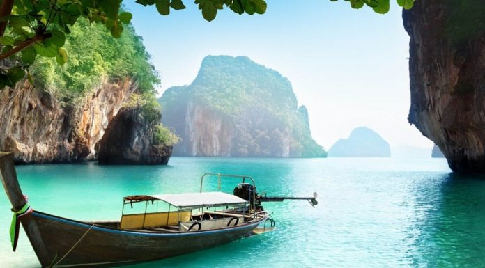 Best Affordable and Cheap Honeymoon Destinations in the World