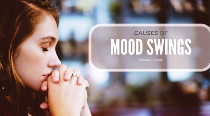 What Causes Mood Swings and How to Resolve Them