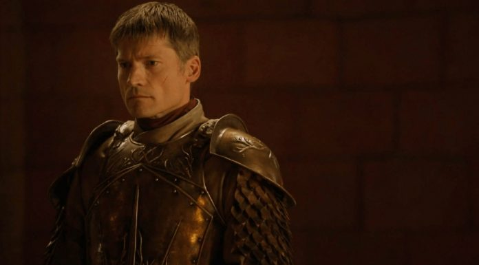 Will Jamie Kill Cersei or Would it be Arya Stark to put Cersei's Head on a Spear?