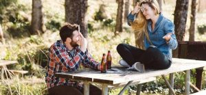 Top 15 Signs She Wants to be More Than Friends