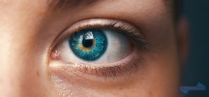 Central Heterochromia – Reasons, Possibility and its Types