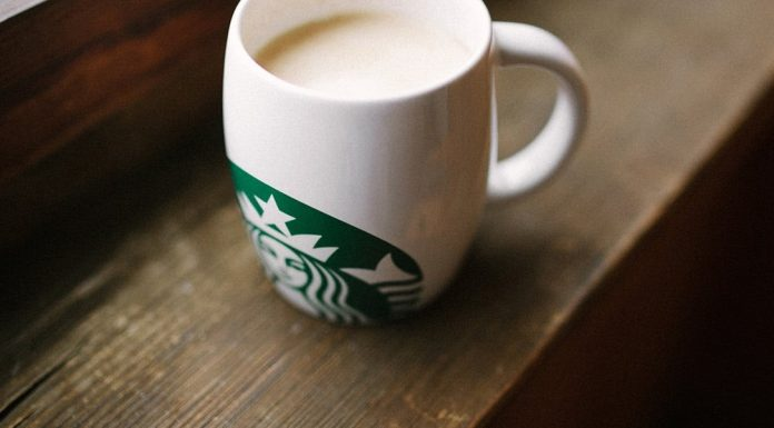 10 Best Starbucks Drinks to Try Today