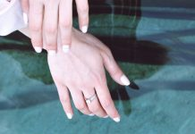 The 5 Stages of Nail Melanoma