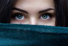 10 Reasons why One of your Eye Bigger Than the Other