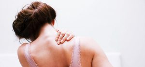 11 Reasons You Have a Lump on Your Collar Bone