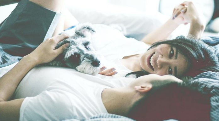 30 Heart Winning Short Bedtime Stories for Girlfriend