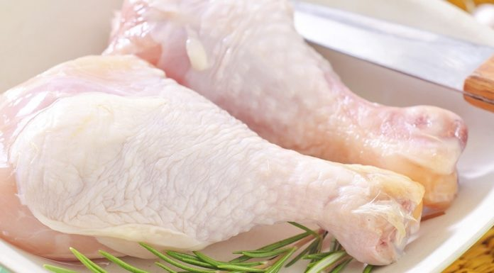 Super-easy Tricks for How to Tell if Chicken is Bad
