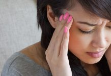 You Have No Idea About these 10 Types of Headaches