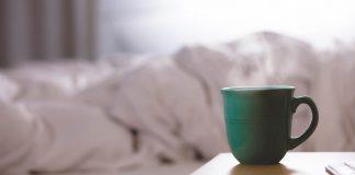 Food That Help You Sleep Better