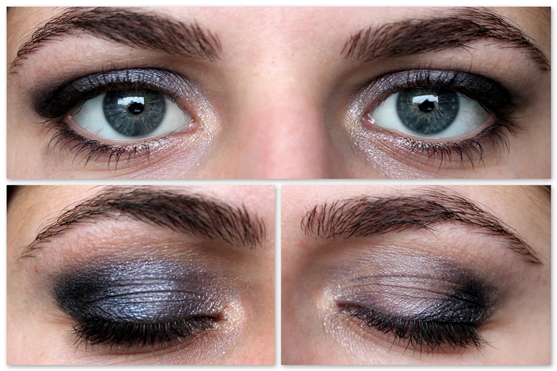 7 ways to perfect your eye makeup game 1
