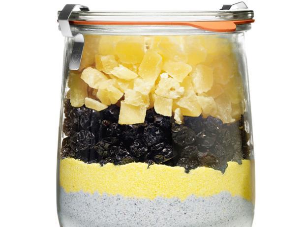 We call it Jar-O-Soup