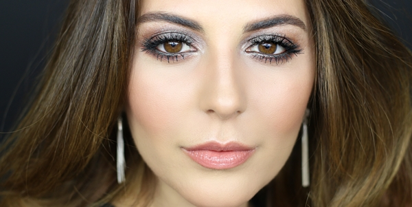 Makeup Trends that you can ROCK even in your 40's! 1