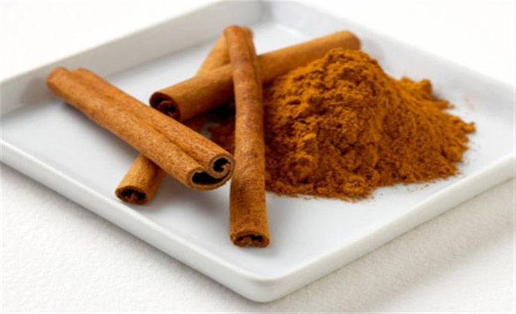 Cinnamon_Powder-Ovarian-Cysts