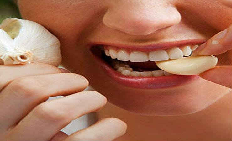 Garlic-Toothache-That-Work