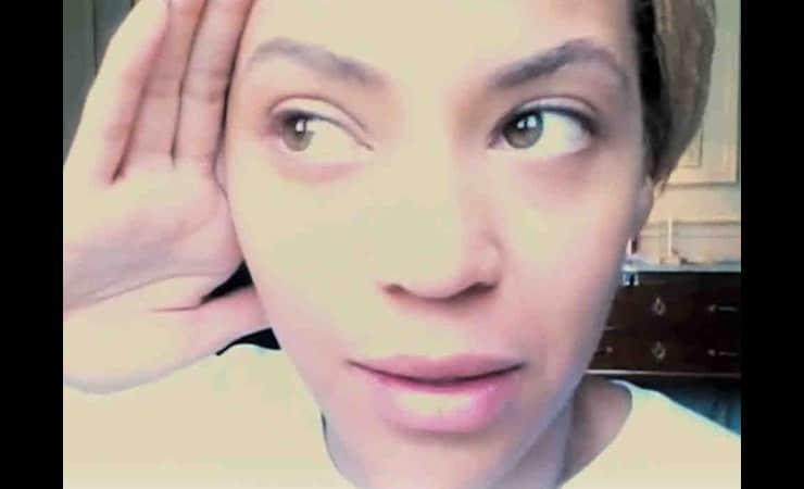 beyonce-without-makeup