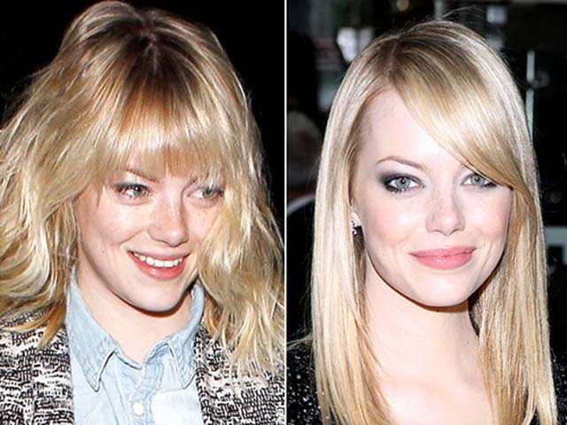 Emma-Stone-without-makeup